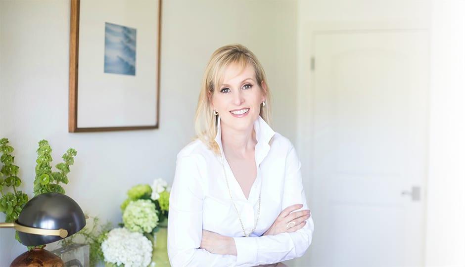 Doctor Diane Strachowski
